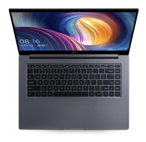Xiaomi Pro Notebook I7-8550u Nvidia Mx250 2g E 16gb Ram
