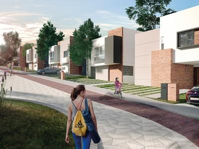 Desarrollo Colinas De San Isidro