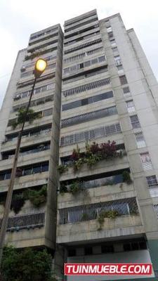 Apartamentos En Venta Ab La Mls #16-20187 -- 04122564657