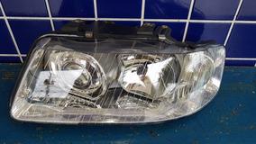 5b7832c585 Farol Audi A3 05 Hella - Acessórios para Veículos no Mercado Livre ...