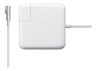 Cargador Original Macbook Air 13 11 Apple Magsafe 1 45w