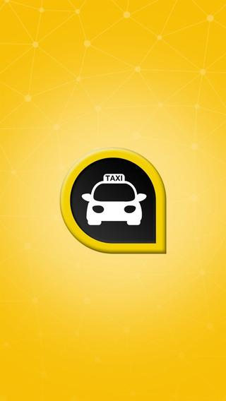 Aplicativo De Taxi, Motoboys, Mototaxi, Taxi Para Mulheres
