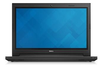 Notebook Dell Inspirom 3442