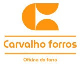 Carvalho Forros