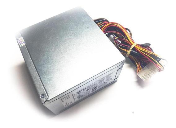 Fonte 290w Dell Optiplex 3020 7020 9020 D290em00 L290em01