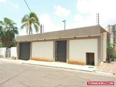 Casas En Alquiler Keina Peley 4146679143