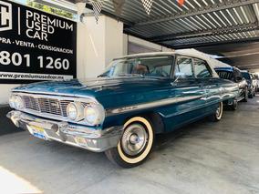 Ford Galaxie 500 1964