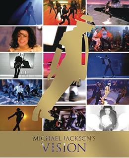 Dvd : Michael Jackson - Michael Jackson