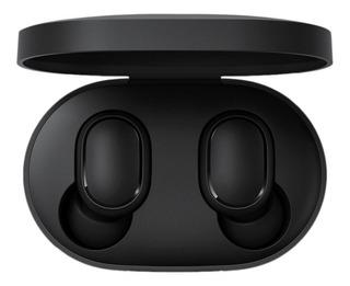 Xiaomi Redmi Airdots Auriculares Bluetooth 5.0 Tws