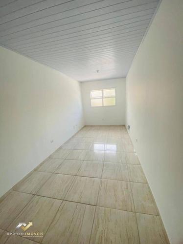 Sala Para Alugar, 18 M² Por R$ 800/mês - Vila Leopoldina - Santo André/sp - Sa0157