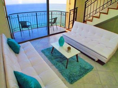 Alquilo Apartamentos Por Dias En Santa Marta Y Cartagena