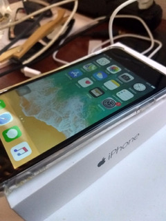 iPhone 6 16 Gb Sem Marcas De Uso