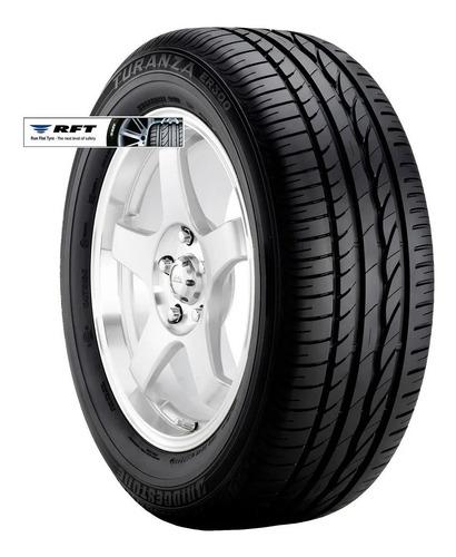 225/55 R17 97y Bridgestone Turanza Er300 Rft Run Flat Ecopia
