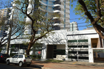 Apartamento - Ref: Ap1265