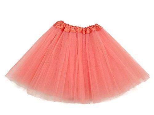 Disfraz Rush Dance Ballerina Chicas Vestido Princesa Fairy
