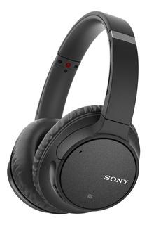 Sony Wh-ch700n Auriculares Con Cancelación De Ruido Bluetoot