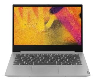 Notebook Lenovo Ip S340 Intel I3 4gb 1tb W10 Optane Xellers