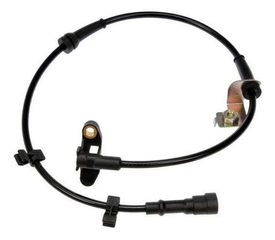 Sensor Veloc Abs Diant Esq Pt Cruiser Turbo 03/09 - 8210