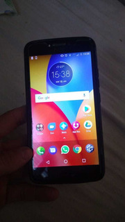 Celular Moto G Xt1773 16gg