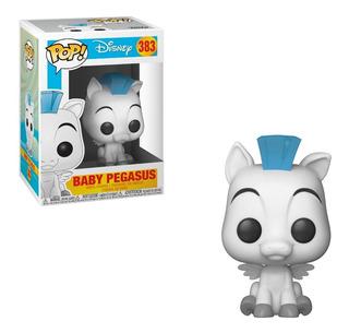 Funko Pop Disney Hercules - Baby Pegasus Xion