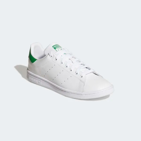 Tênis adidas Stan Smith