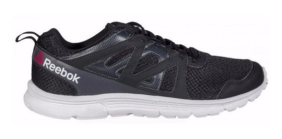 Reebok Run Supreme 2.0 - Zapatillas Running
