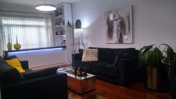Sobrado Com 3 Dorms, Vila Mazzei, São Paulo - R$ 1.7 Mi, Cod: 3454 - A3454