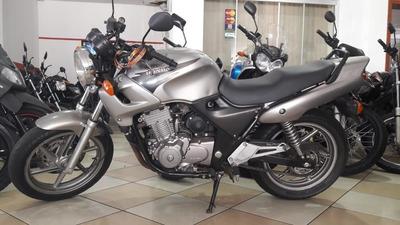 Cb 500 1998