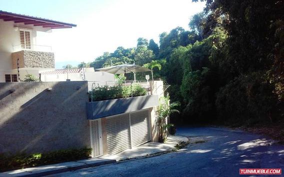 J-mls #19-6583 Casas En Venta Sorocaima Caracas