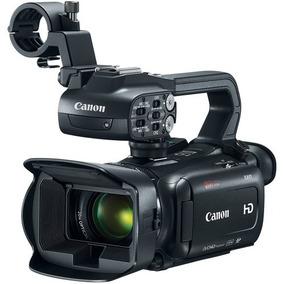 Câmara De Vídeo Compacta Full Hd Canon Xa11 - Pronta Entrega