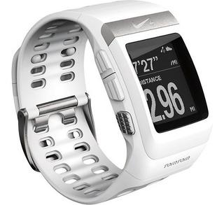 Reloj Deportivo Nike