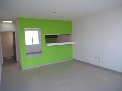 Casas En Venta El Tesoro 815-321