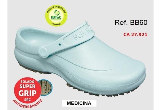 Calçado De Segurança Em Eva, Softworks Bb60 Ca27921