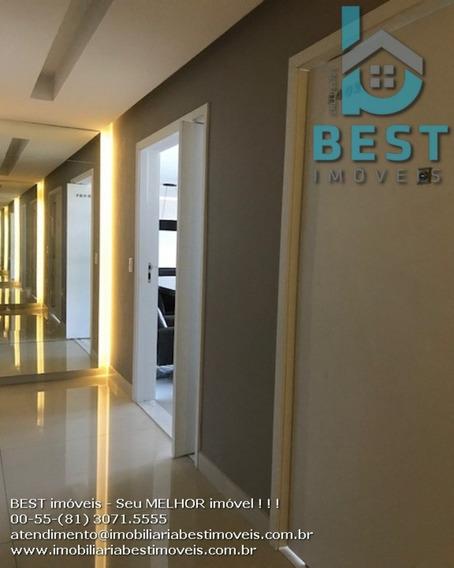 Apartamento - Ap02198 - 32200353