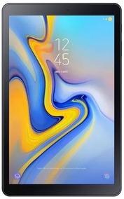 Tablet Samsung Galaxy Tab A Sm-t590 10.5`