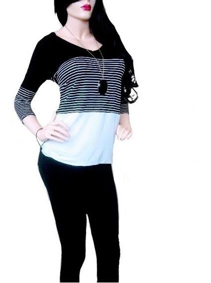 Blusas Camisas Talla Peqña Grande Plus Strech Moda Imp Gorda