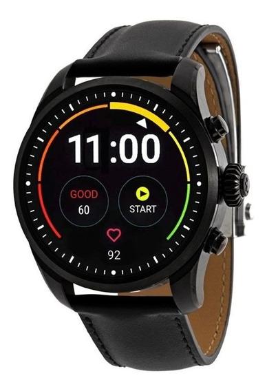 Relógio Montblanc Smart Watch Summit 2