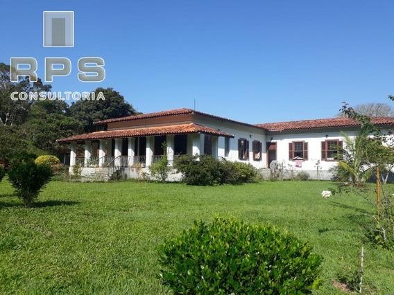 Fazenda Para Venda Em Piracaia Canedos- Piracaia - Fa00011 - 33974782