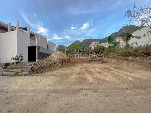 Imagen 1 de 8 de Venta De Terreno En Santa Isabel Carretera Nacional