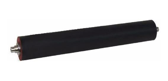 Rolo De Pressão Para Uso Em Fusor Ricoh Sp 5200 Sp 5210.