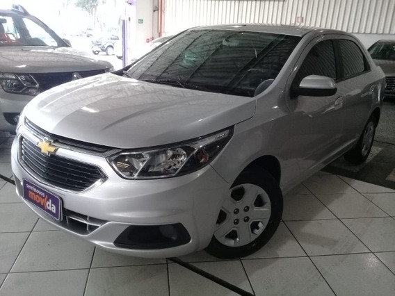 Cobalt 1.4 Mpfi Lt 8v Flex 4p Manual 45018km