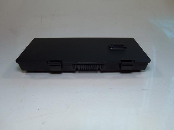 Bateria Para Notebook Positivo Sim+ 4000 (cx42)