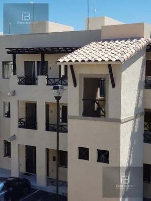 Venta De Departamento En Playa Del Carmen Real Amalfi 301