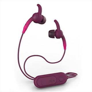 Audífonos / Manos Libres Bluetooth Ifrogz Sound Hub Plugz