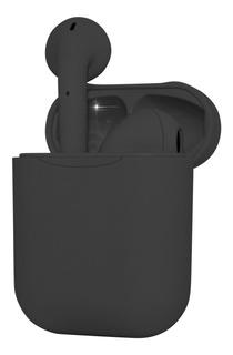 Audifonos Bluetooth Manos Libres Tipo Inpods 12 Touch V5.0