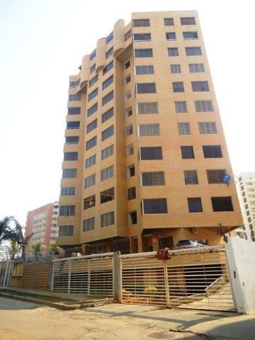 Apartamentos En Venta Fi Mls #20-3051 Br -04143111247