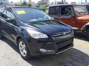 Ford Ecosport Full Americana
