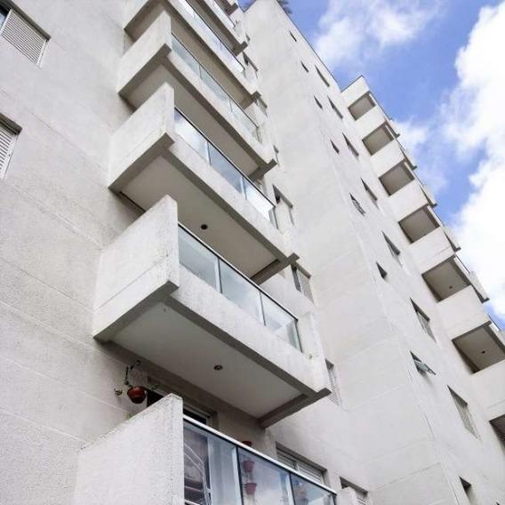Apartamento Vila Mazzei Sao Paulo Sp Brasil - 611