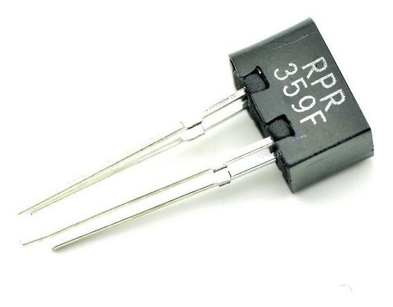 Sensor Ir Rpr359f - 5 Peças