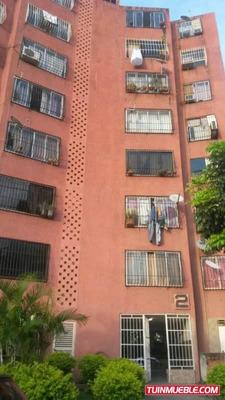 Apartamento Venta Malavé Maa-659